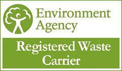 240_environment-agency-registered-waste-carrier-logo